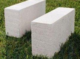 Hormigon celular sustainable material casa pasiva pinterest hormig n celular cemento - Casas hormigon celular ...