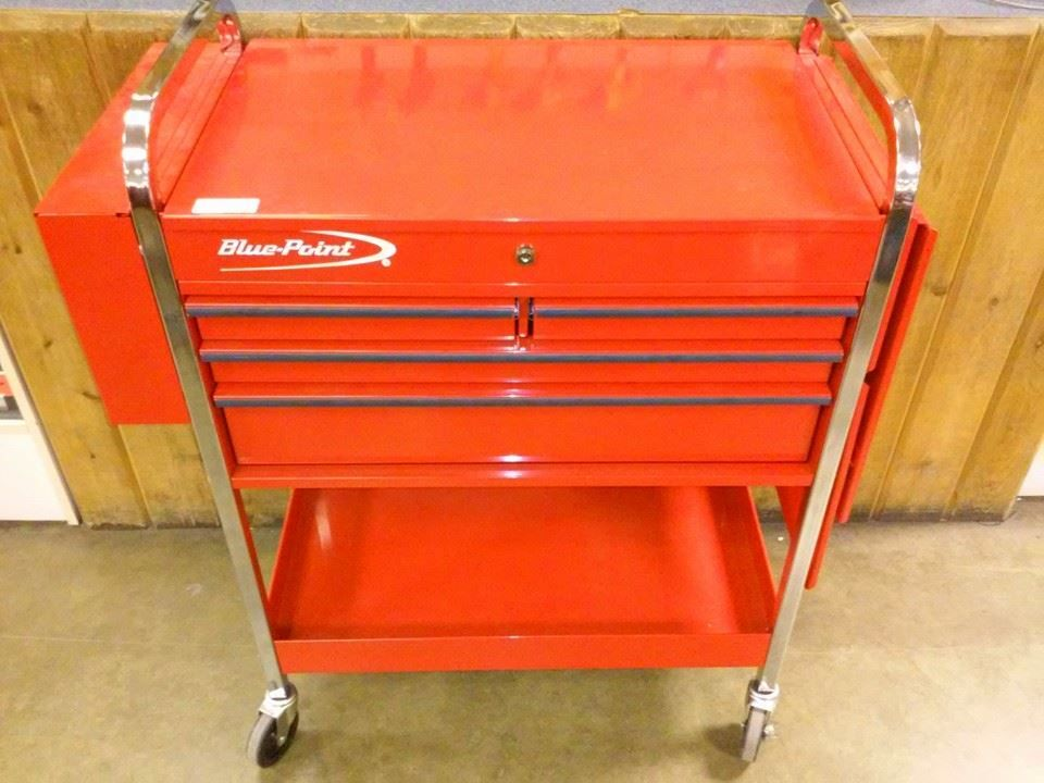 Blue Point Tool Cart >> Pin By Pawn Superstore On Tools In 2019 Tool Cart Blue Point