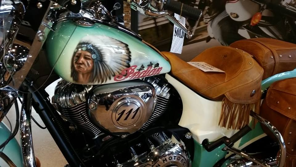 custom indian motorcycles Google Search Indian