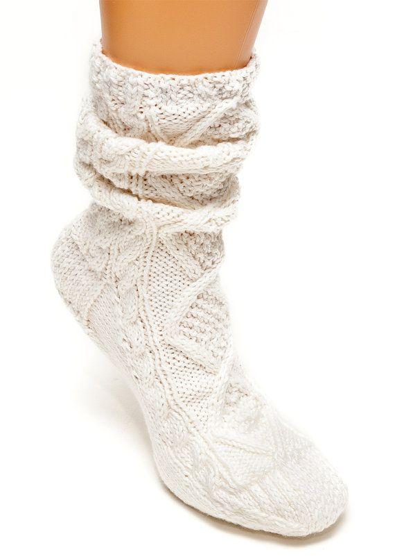 Socks. | clothing! | Pinterest | Pantys, Medias y Con estilo