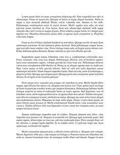 dissertation ulysse from bagdad