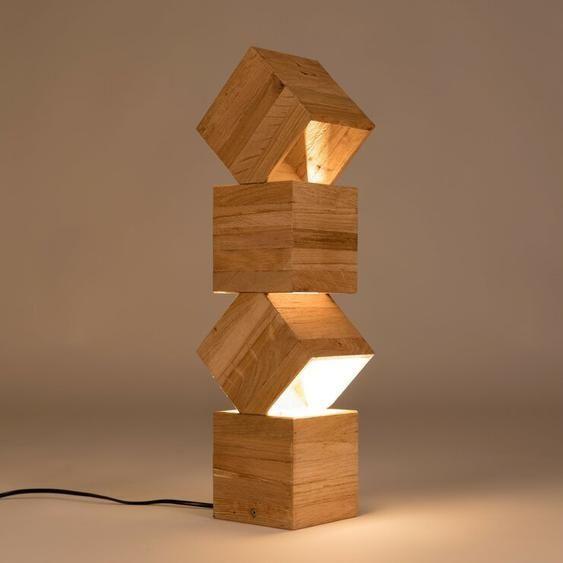 53 cm Stehlampe Avocet