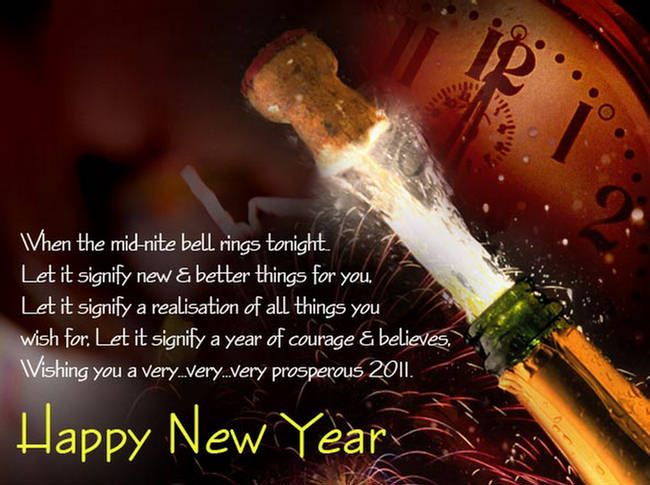 New Year Greetings Quotes Gallery Of Sports Image New Year Wishes Messages Happy New Year Wishes New Year Greetings Quotes