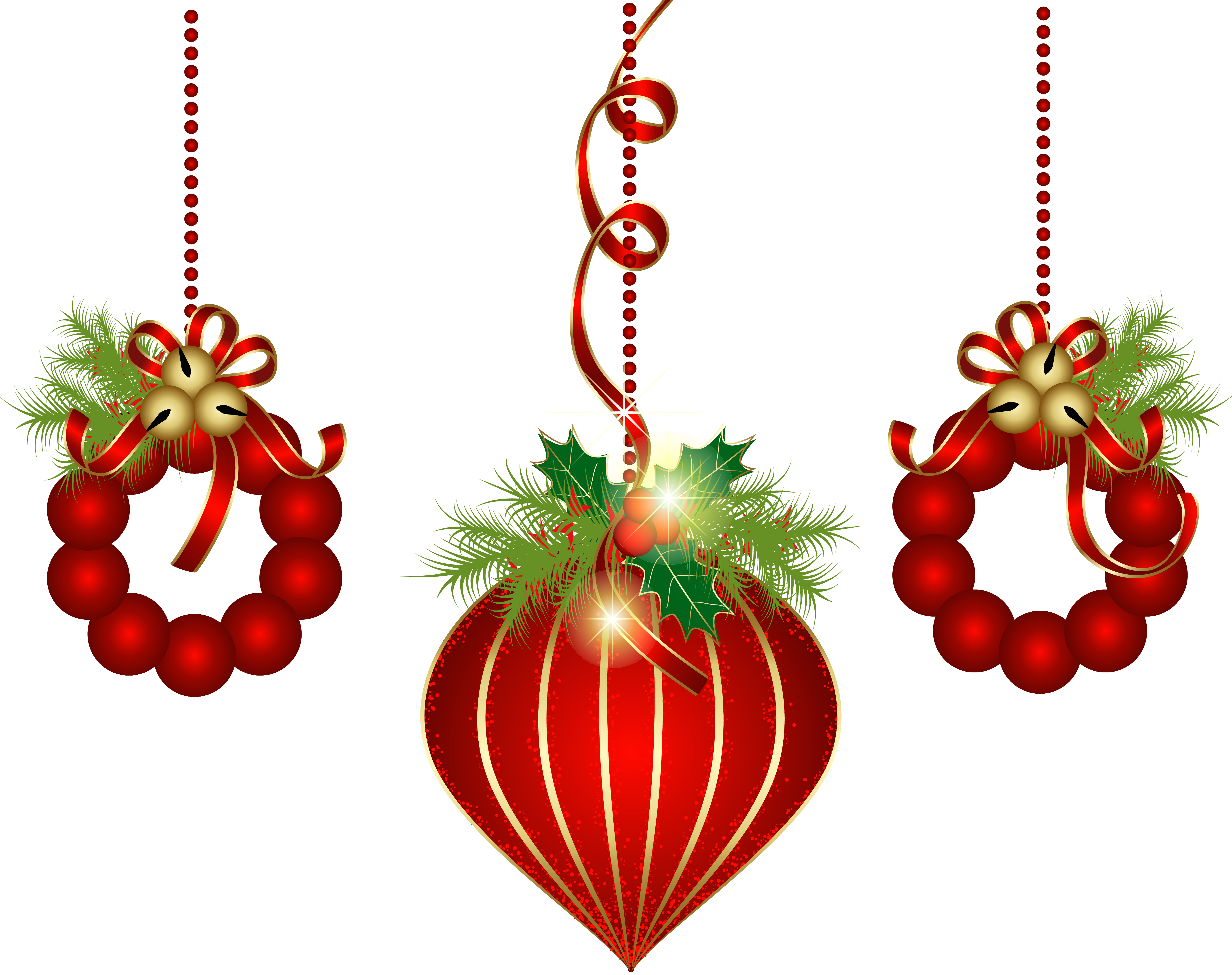 Silver Heart Ornament And Red Silver Ball Ornaments On A Table More Details Can Be Fou Red Christmas Ornaments Christmas Ornaments Christmas Decorations
