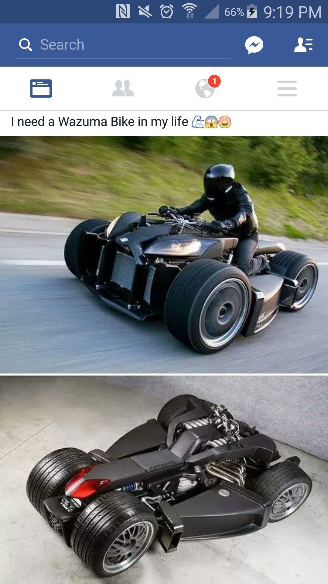 Idea by Kenn Borden on Stuff to Buy Luxury cars, Cars