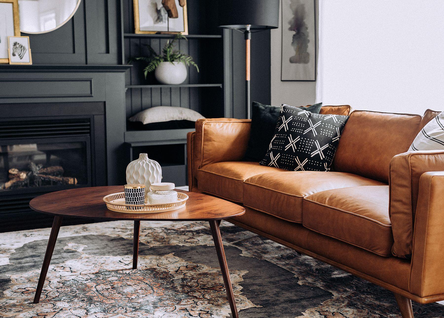 Small Living Room Ideas Articulate Living Room Without Sofa Small Living Rooms Tiny Living Rooms