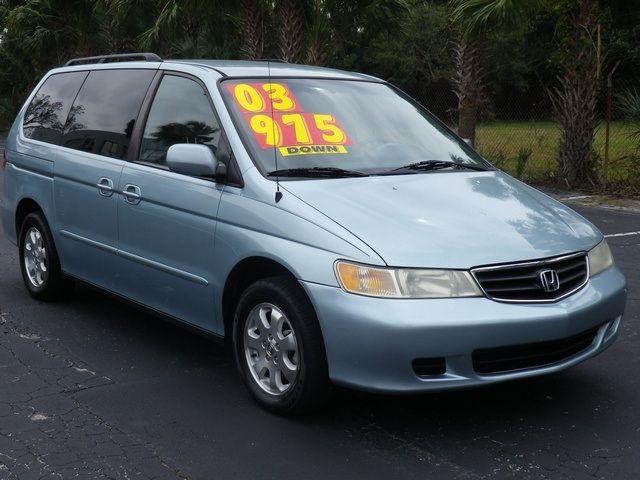 Webmanager Log In Honda Odyssey Mini Van Honda