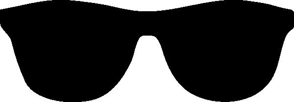 Black Sunglasses Hi Png 600 209 Sunglasses Black Sunglasses Eyewear Sunglasses
