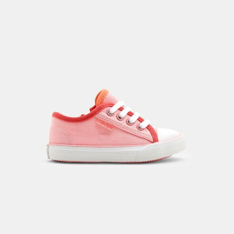 Canvas Zipper Sneakers Google Search Sneakers Baby Shoes Shoes
