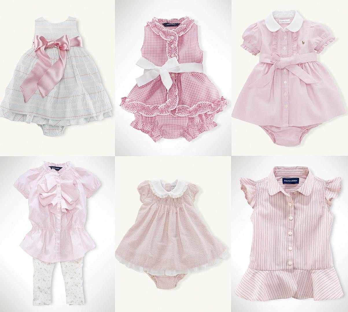 ralph-lauren-baby-girl-clothes-with-pink-color.jpg | stuff I want ...