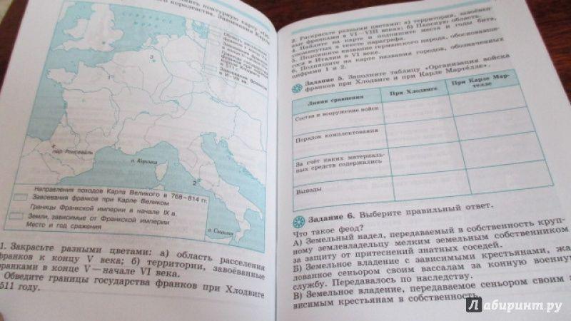 Скачать сборник диктантов по русскому языку для начальных классов костенко