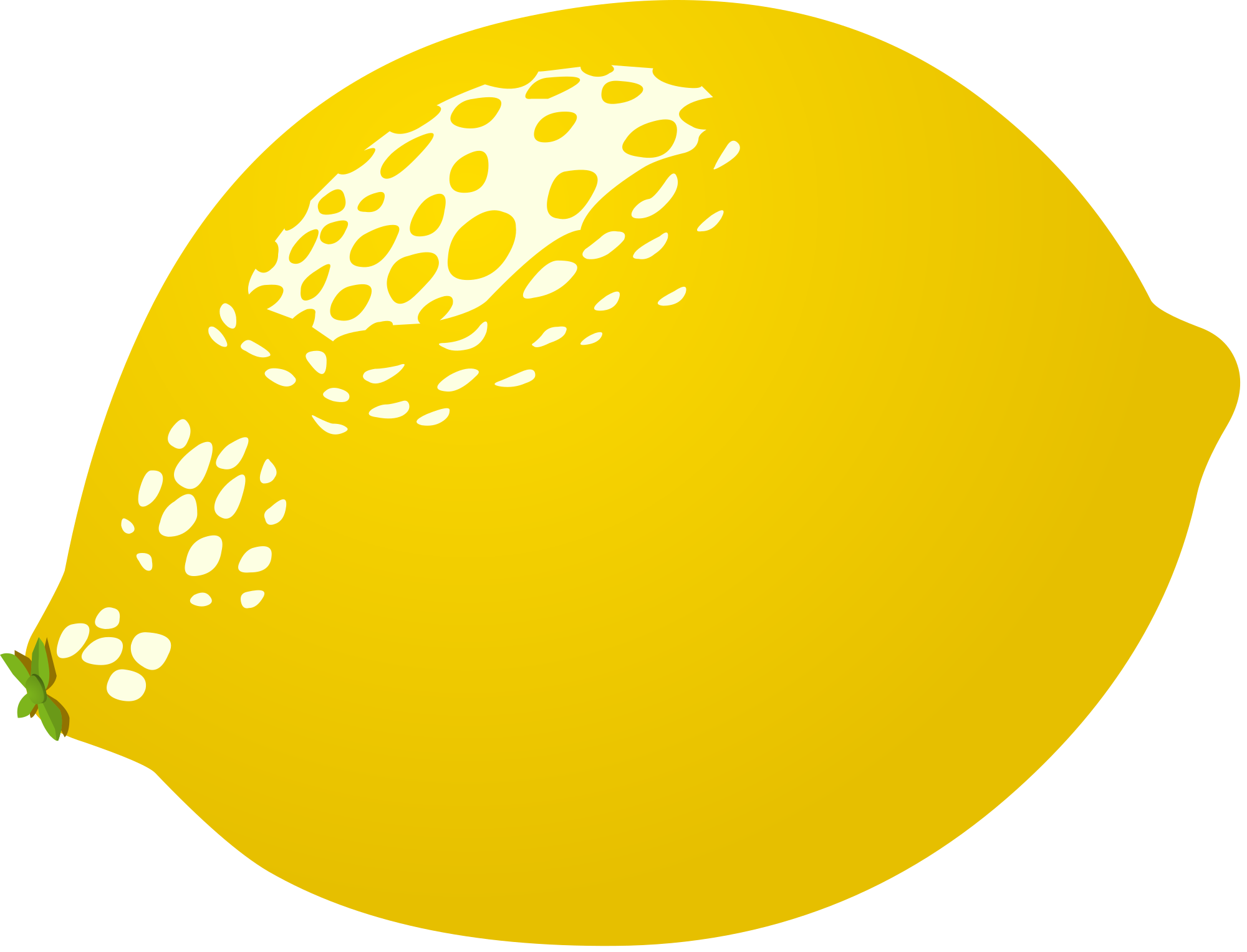 Pin by Charudeal on Clipart Lemon clipart, Clip art, Lemon