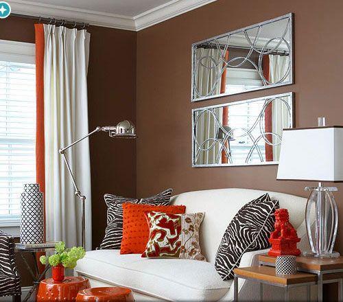 Glamorous Studio Apartment Ideas: 33 Apartment Decorating Ideas To Steal Right Now