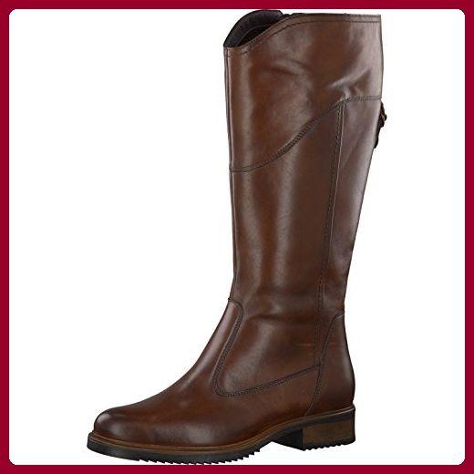 Tamaris Damenschuhe 1 1 25665 27 Damen Stiefel, Boots
