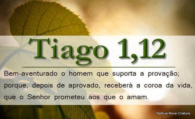 Imagens Evangélicas Frase Evangelica Frases De Deus