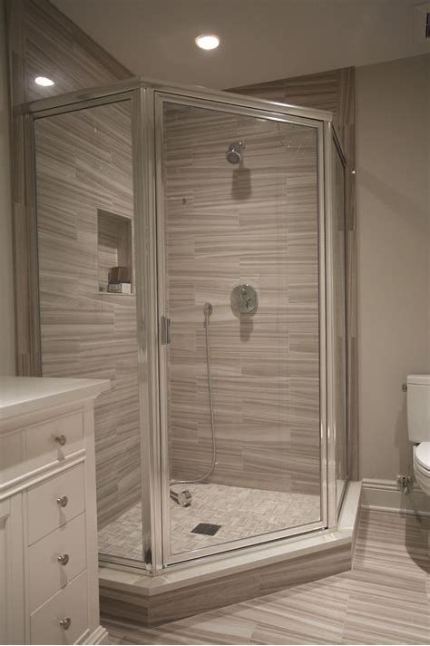 60 Best Shower Enclosure Ideas Also A Buyer S Guide Small Bathroom Bathroom Interior Shower Cabin