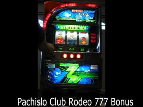 Big fish games casino facebook