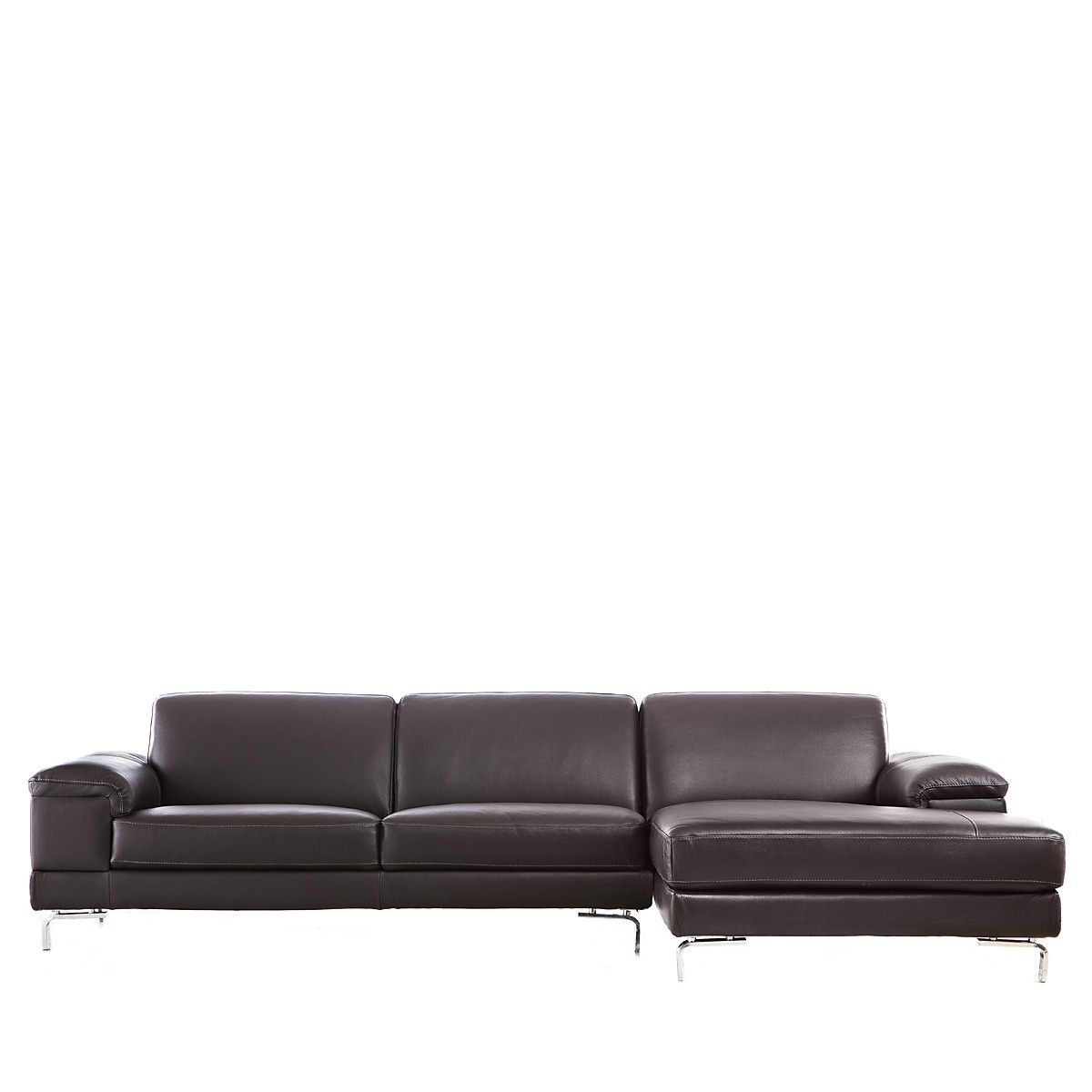 Nicoletti Dorian Sofa Sectional Living Room Furniture Sectionals