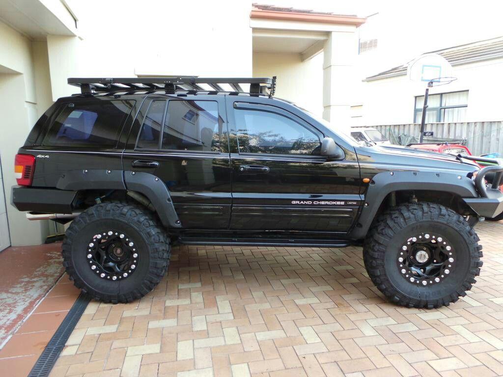 Pin By Shane Ross On Jeep Wj Jeep Wj Jeep Zj Jeep Cherokee Laredo
