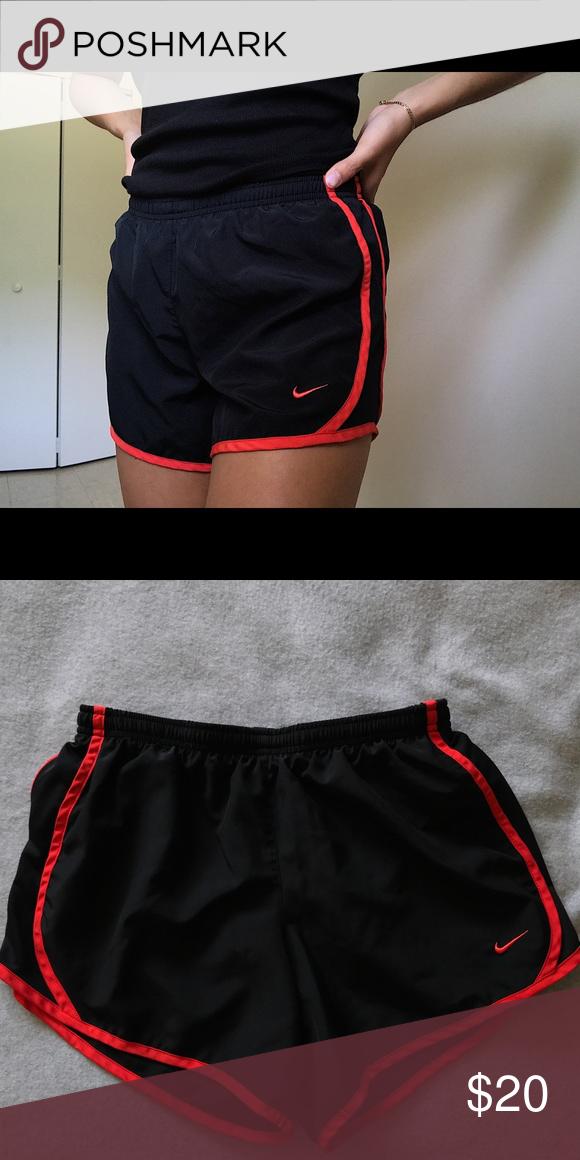 nike shorts underwear