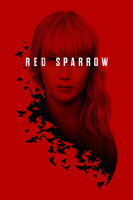 Red Sparrow (2018) Full Movie (BluRay Quality) Enjoy Full