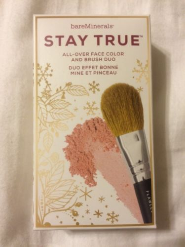 BareMinerals Stay True All-Over Color and Brush Duo https://t.co/za52K5sVp7 https://t.co/fX4XJ1VOMZ