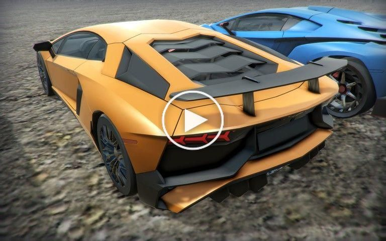 Supercar Collections Tripack 2 In 2020 Super Cars Hot Cars Cool Cars