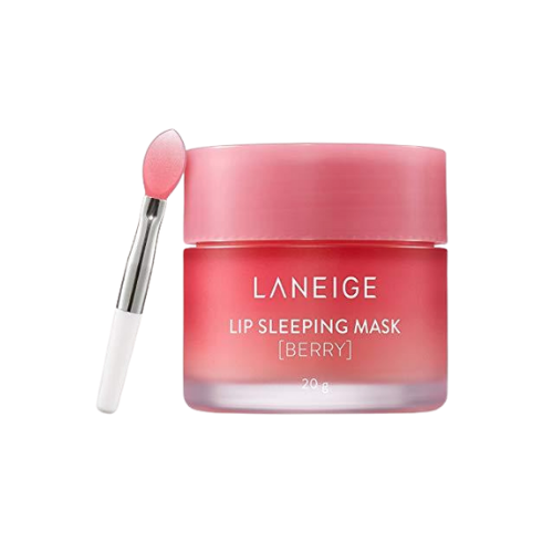 [Laneige] Lip Sleeping Mask - Berry 20 g