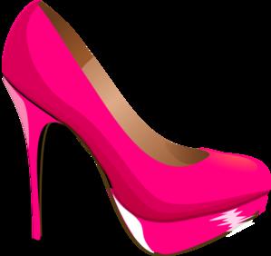 Red High Heels Png Clipart Red High Heels Heels High Heels