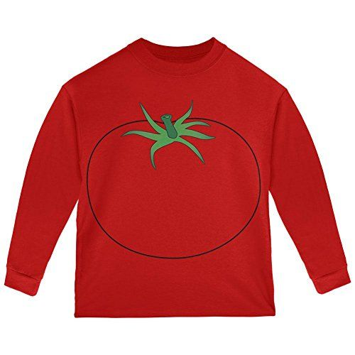 Halloween Orange Nettle Jellyfish Costume Mens T Shirt