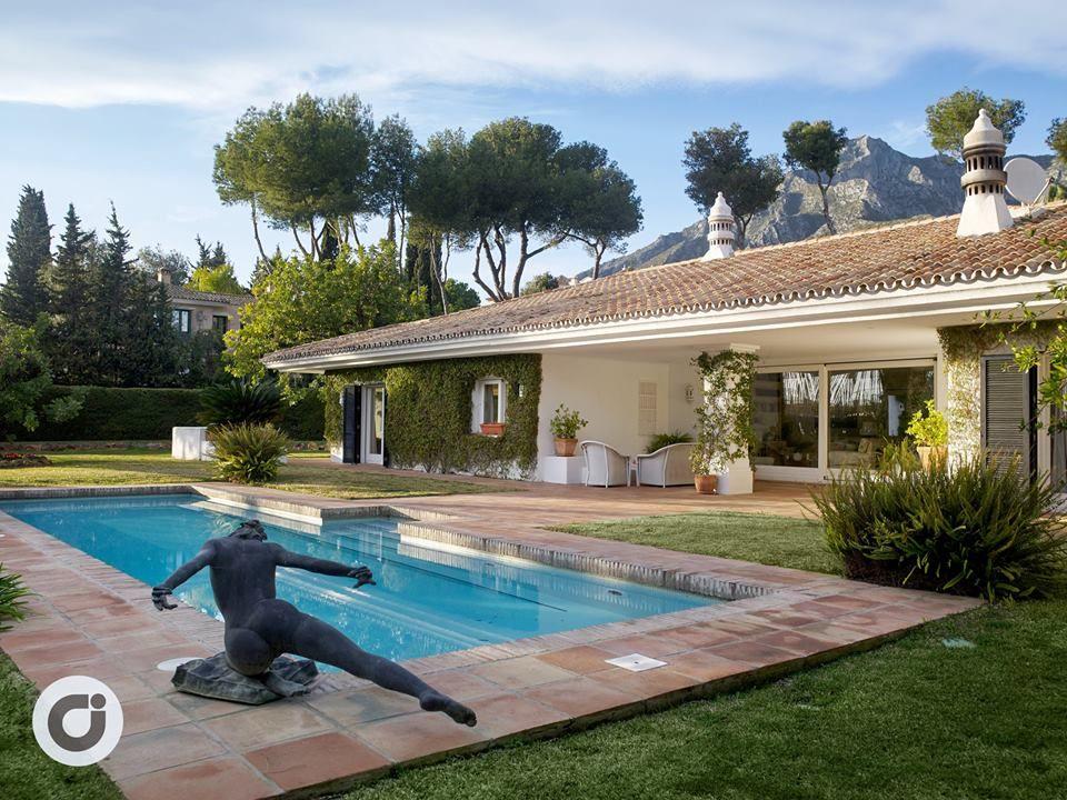 la piscina roma los atributos de la cultura clásica griega