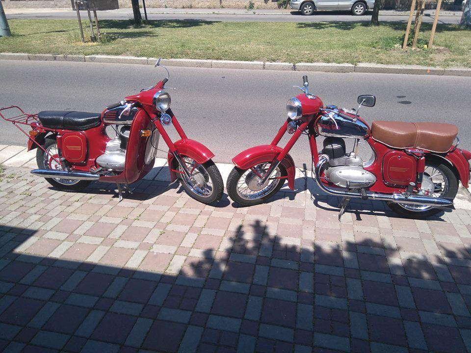 1161344c566f5d7070873a8b212031b0 jawa 250 panelka jawa 250 kyvacka motokenny brno 4ever jawa 1973 Jawa 250 California at fashall.co