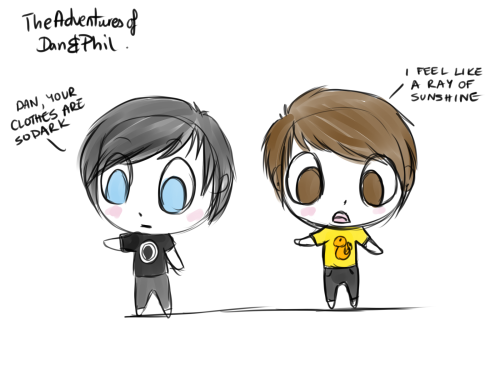 Pin By Victoria Vel On D Dan And Phil Dan And Phill Phil