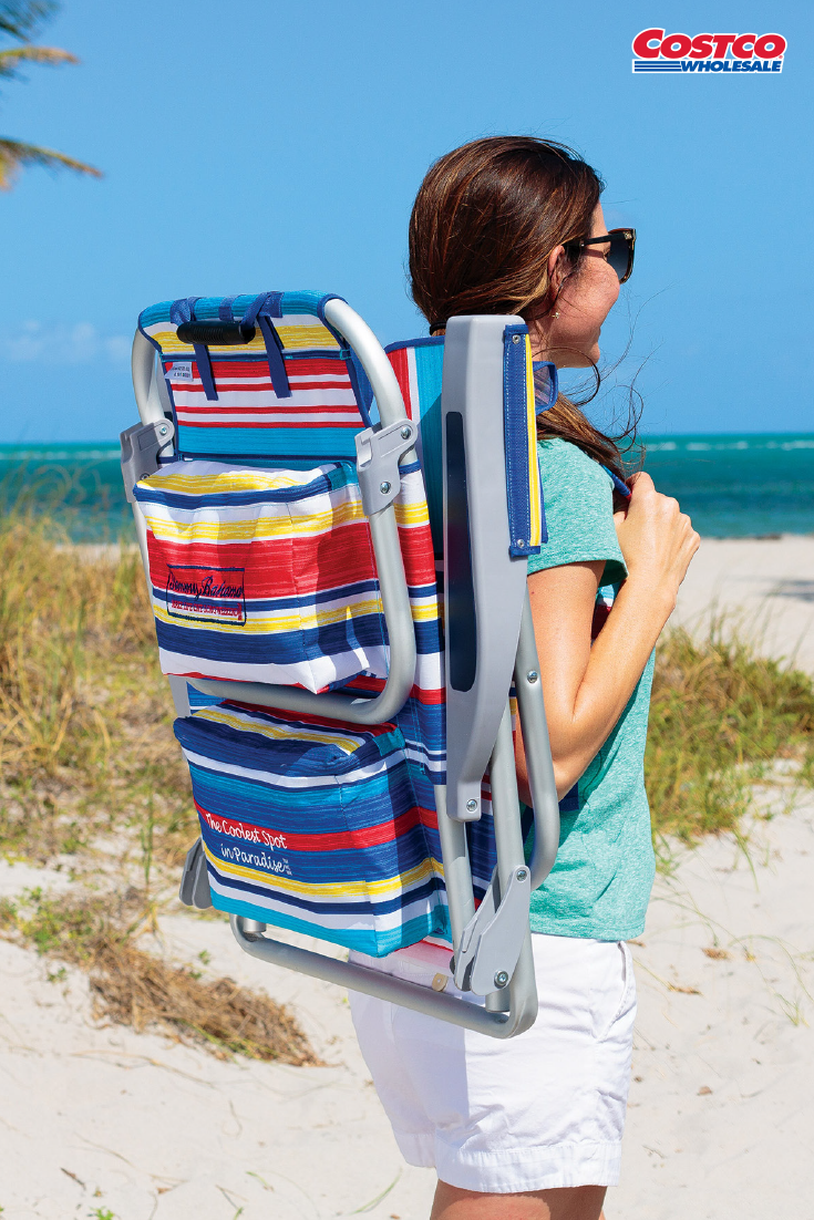 Tommy Bahama Backpack Beach Chair Backpack Beach Chair Outdoor