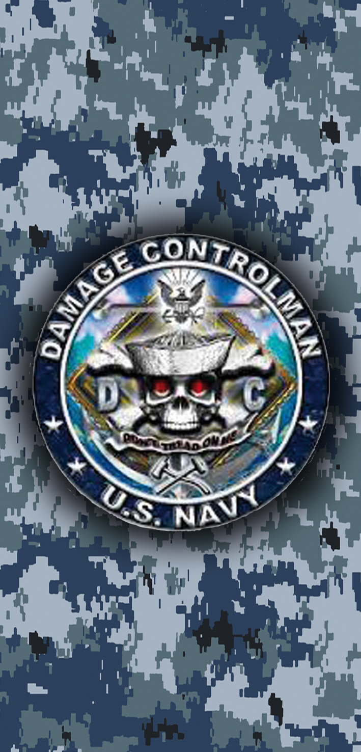 United States Navy Damage Controlman #bigwatertech #navydc | Yeah ...