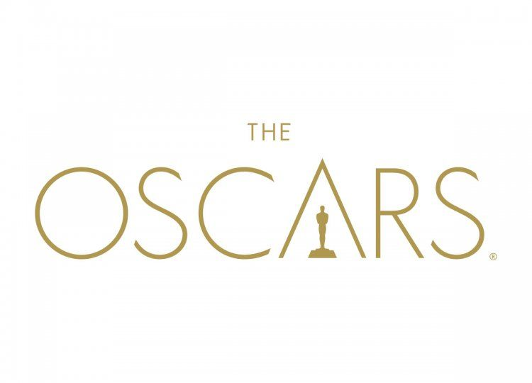 The Academy Awards / Oscars reveals new logo | StockLogos.com ...
