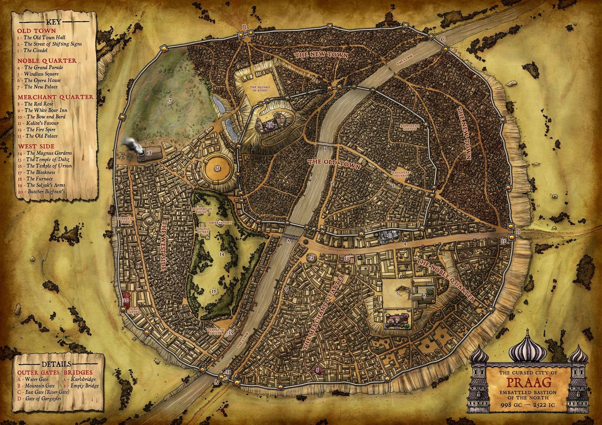 Pin by furywrath on arakesh pinterest fantasy map rpg and find this pin and more on arakesh by furywrath4306 gumiabroncs Image collections