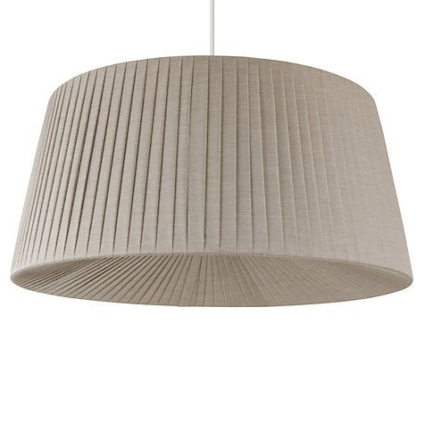 Buy john lewis easy to fit audrey ceiling light shade online at buy john lewis easy to fit audrey ceiling light shade online at johnlewis aloadofball Images