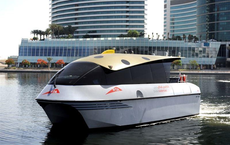 "Dubai Media Office on Twitter: ""طرق #دبي تعلن تقديم خدمة النقل البحري في 9 محطات على قناة دبي المائية والخليج التجاري https://t.co/jVUPXHFbmj @RTA_Dubai https://t.co/ih8XzHbcsf"""