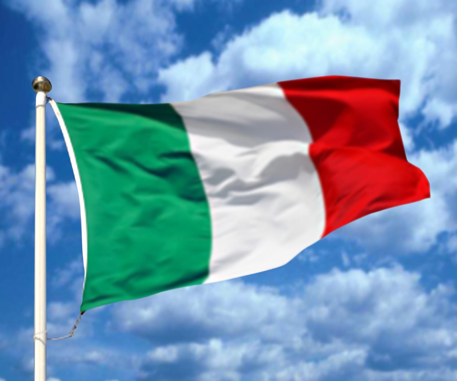 italy flag hd wallpapers download free italy flag tumblr