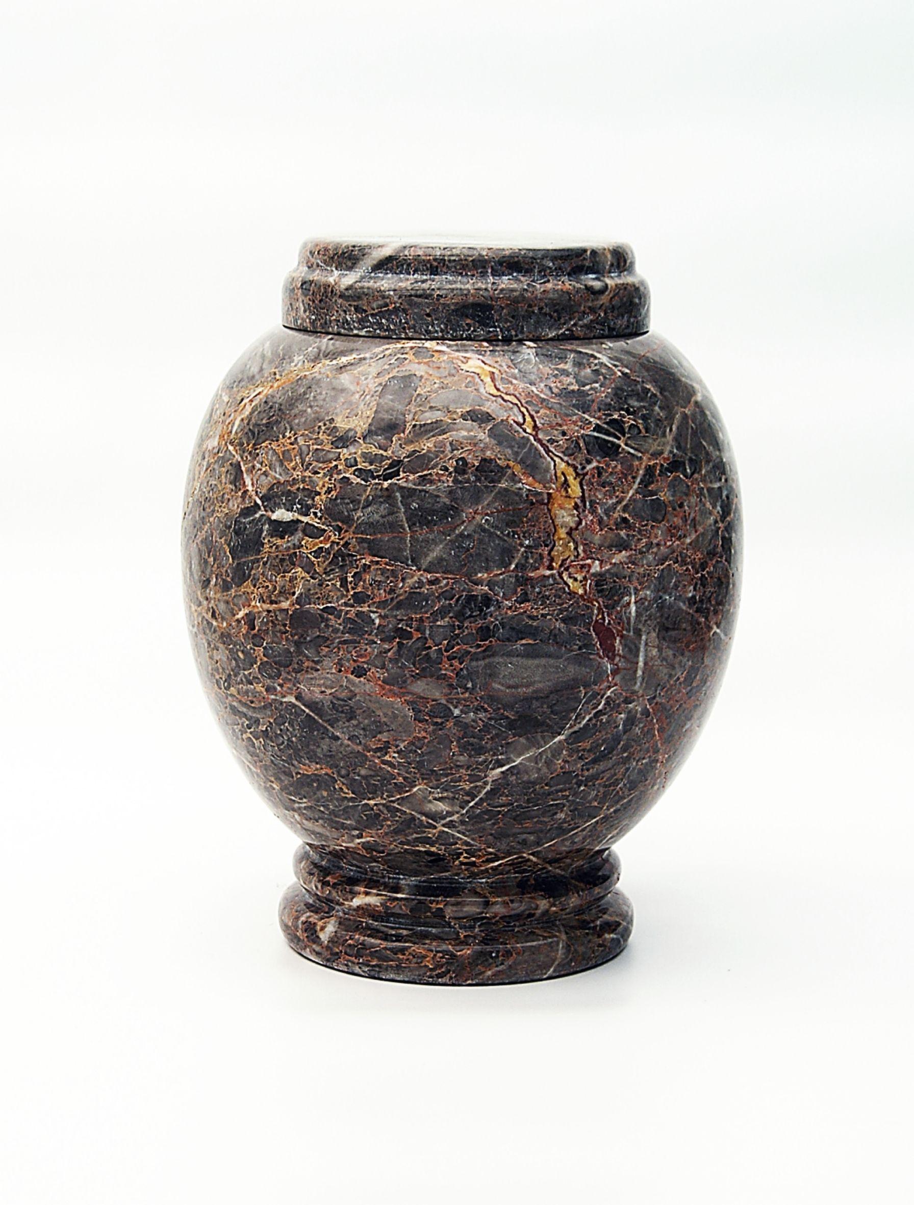 SU 8986 Decor, Home decor, Vase