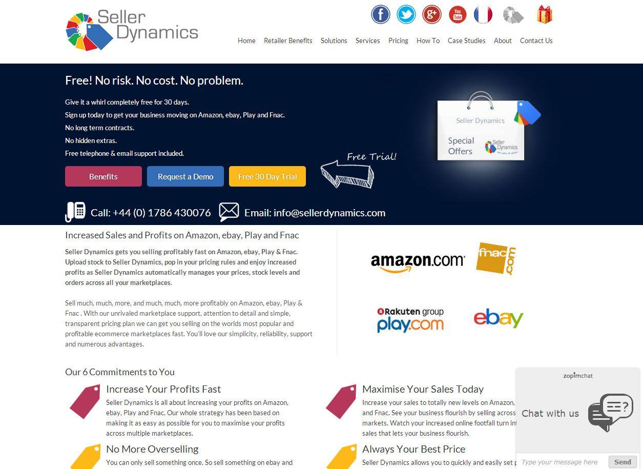 Pin On Make Money On Amazon S Fba Fulfillmentbyamazon