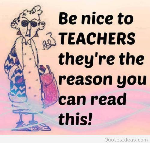 Related image   TEACHERS   Pinterest   Teacher