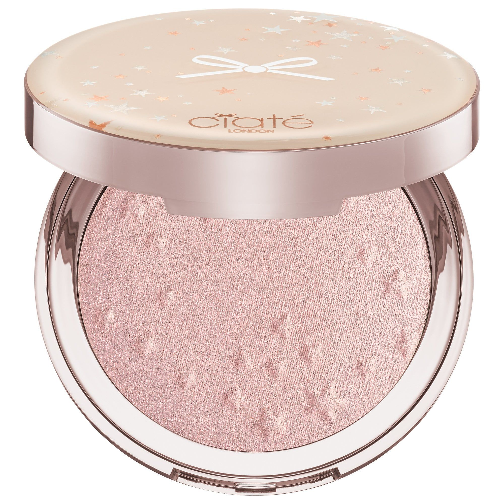 Glow To Highlighter Ciate London Sephora In 2020 Ciate Ciate London Faces Cosmetics