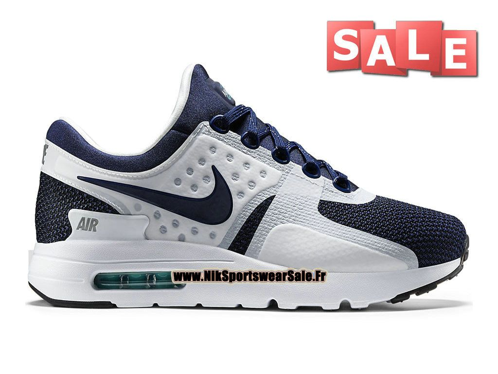 Nike Air Max PS Chaussures Sportswear Pas Cher Pour Petit