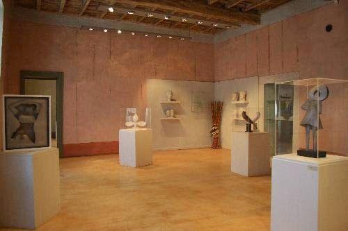 zatti pavia musei 1