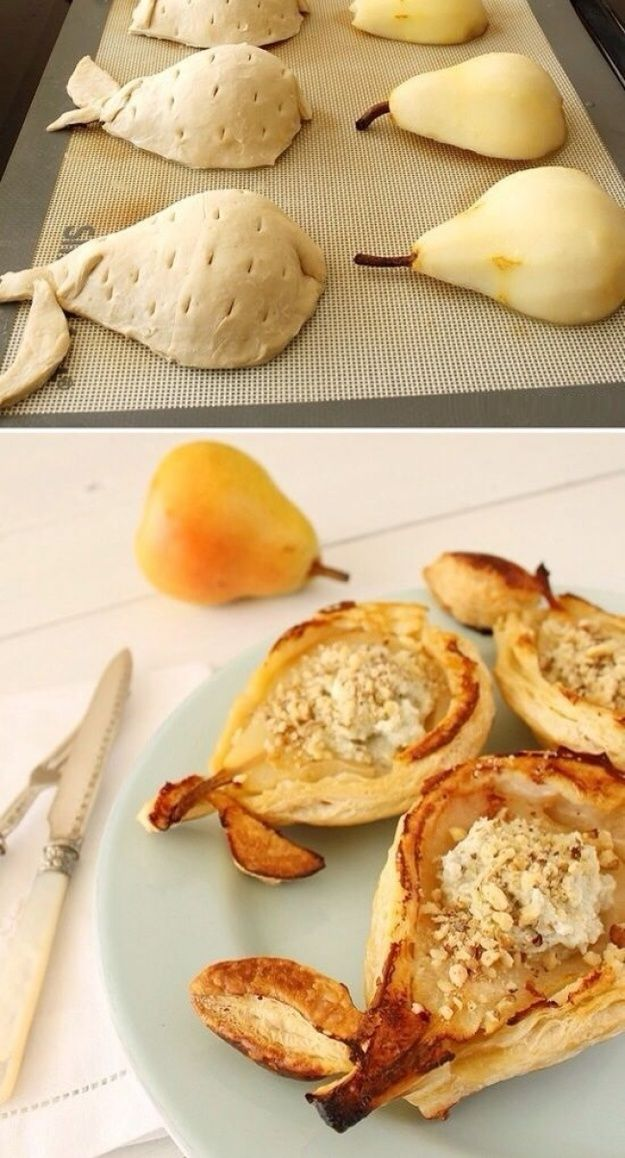 Источник: The world of food and kitchen (www.sharemykitchen.com)
