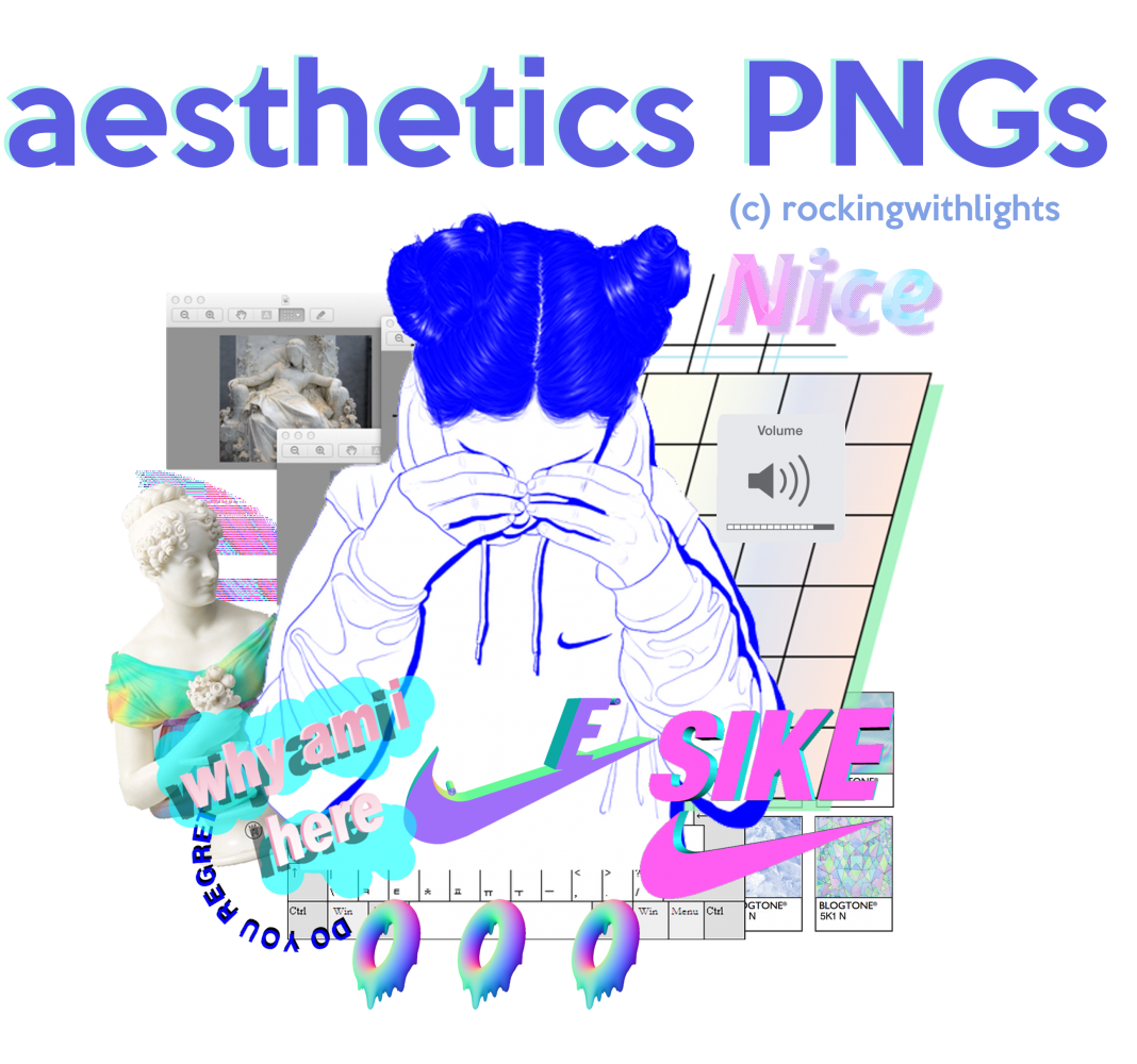 Top Png Aesthetic Clothes Vintage Outfits Cute Outfits