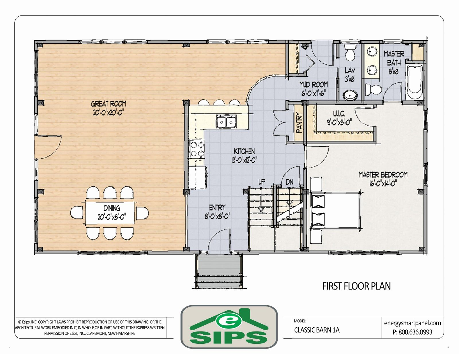Are You Looking For Home Design Concepts If So This Board Is Perfect For You You Will Find The Bes Open Concept Floor Plans Floor Plans Building Plans House
