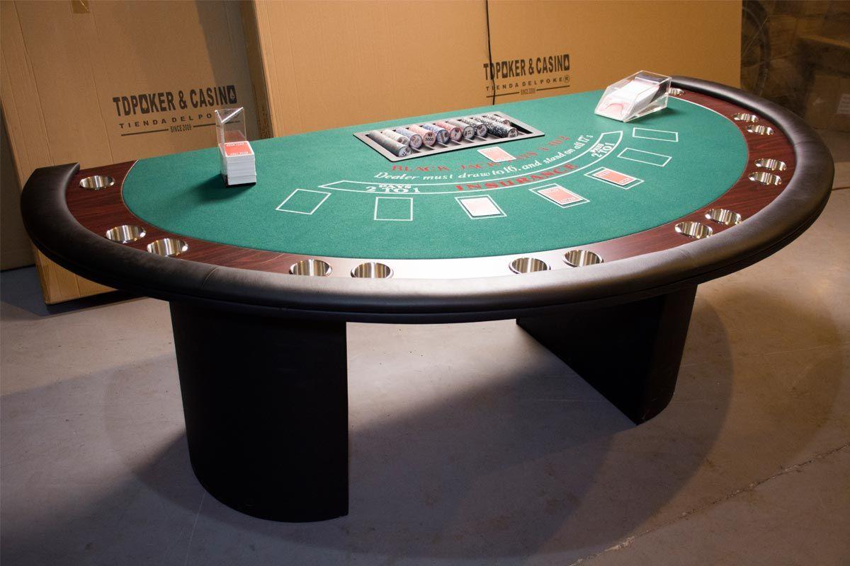 Queanbeyan poker tournaments